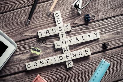 vertrauen versicherung anzeigepflicht