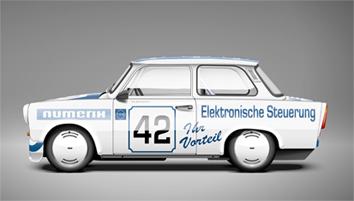 T42 Steffen Nickoleit