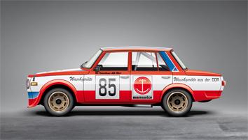 G04 Wartburg 353 Manfred Günther