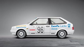 G02 Lada 2108 Sieghard Sonntag