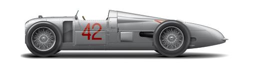 02 Typ A Langheck 1934