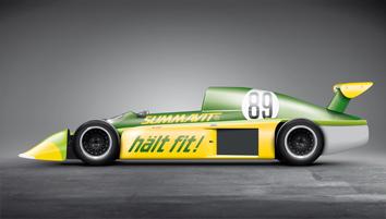 F11 MT77 Jürgen Meißner 3