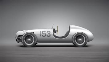 F31 WGW 6 Formel 750