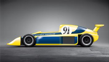 F02 MT77 Hartmut Thassler
