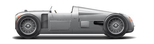01 Typ A Kurzheck 1934