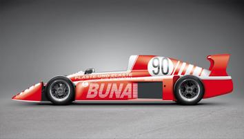 F03 MT77 Heinz Siegert