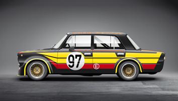 G03 Lada 21011 Klaus-Peter Schachtschneider