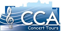 CCA Travel Agency Salzburg