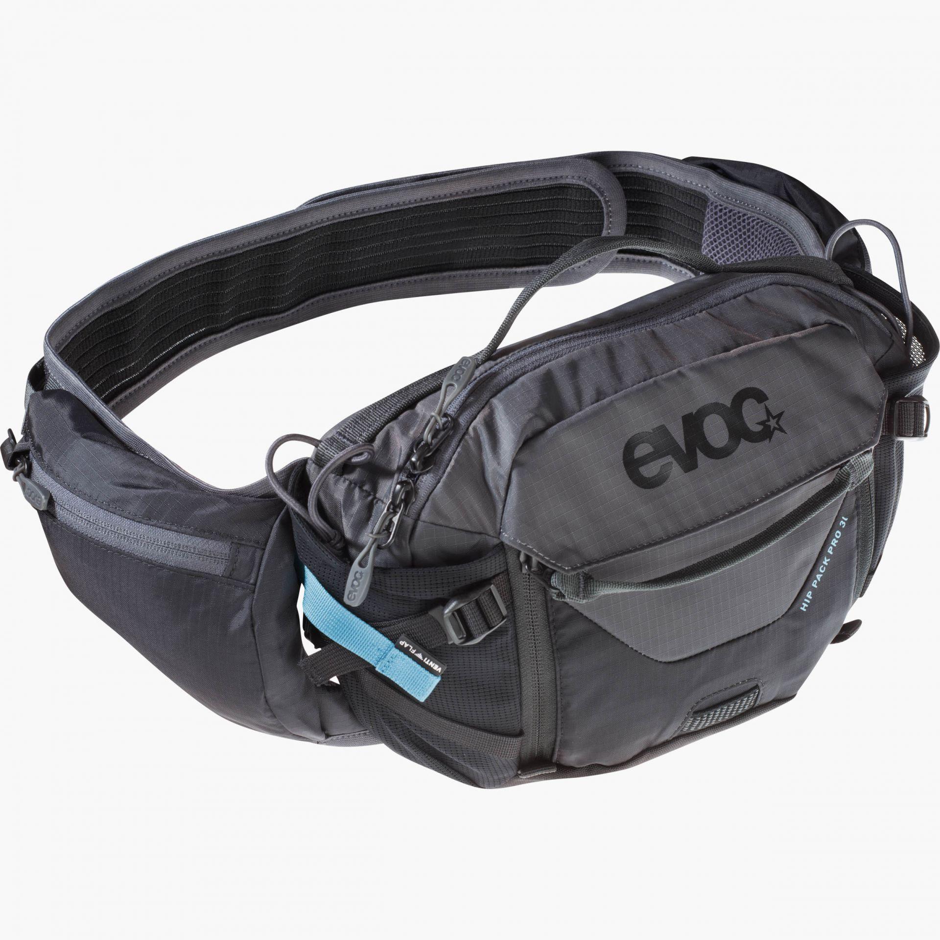 Evoc / Hip Pack Pro 3