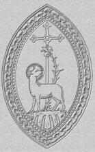 Logo CRIC