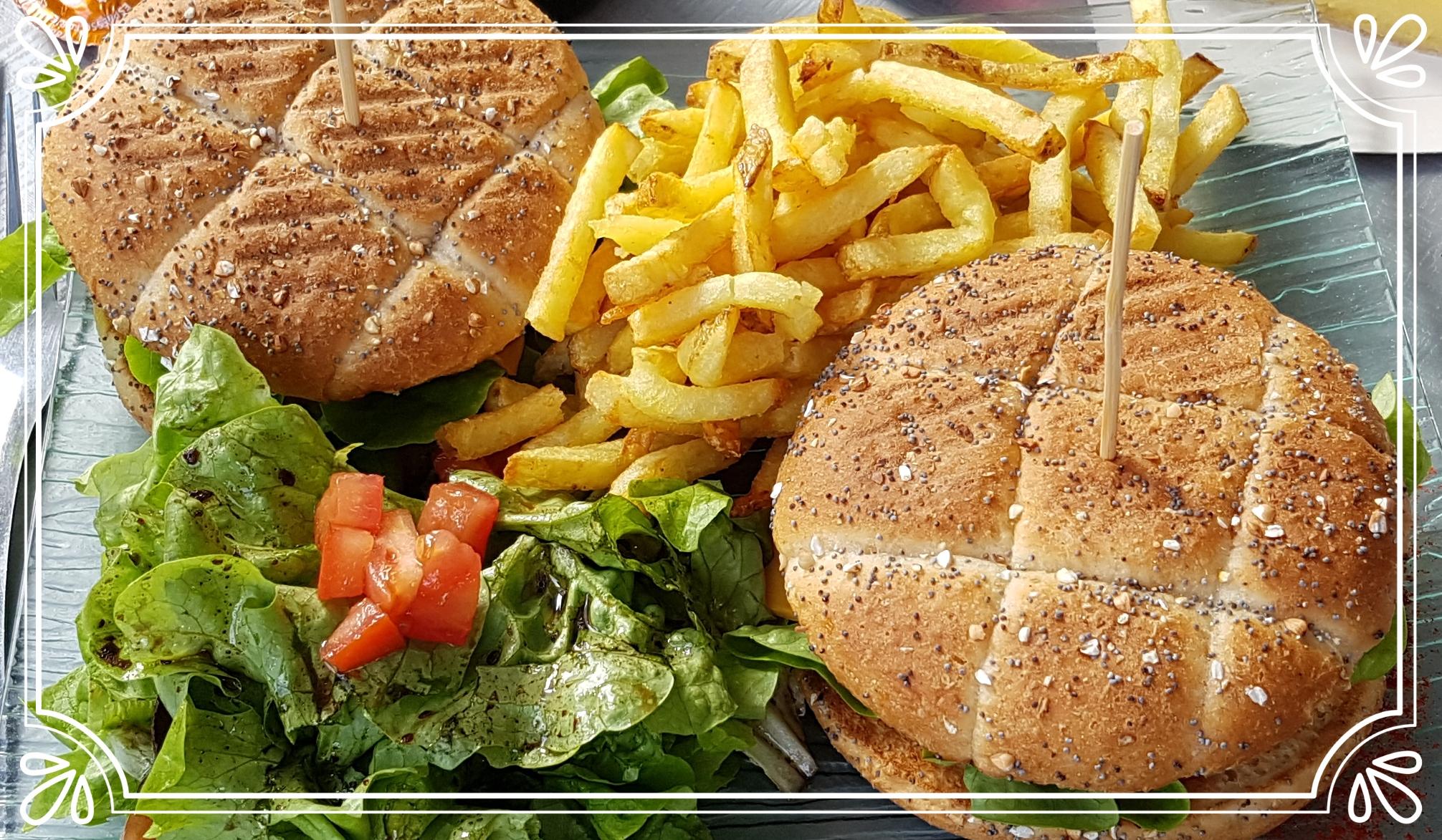 Saveurs du monde lattes perols pizza burger saveurs du monde lattes livraison pizza burgers - Carrefour lattes ouvert dimanche ...