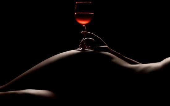"""""""top 5 de etiquetas eroticas de vino"""",""""etiquetas eroticas"""",""""vino erotico"""",""""la mala vida"""""""
