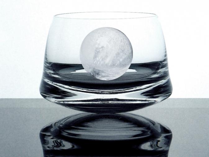 """cocteleria"", ""hielo"",  ""cocktail"""