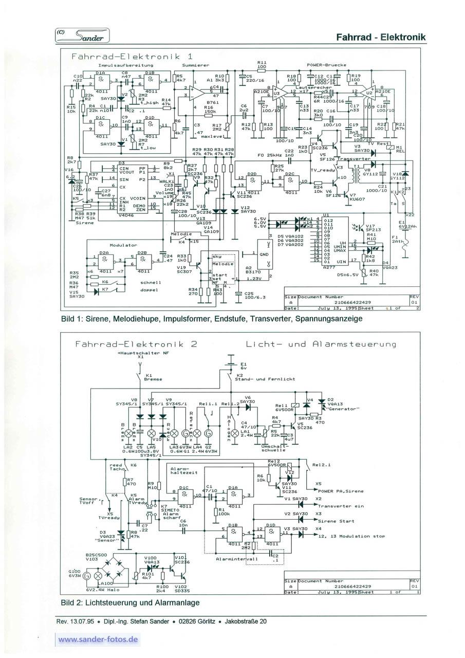 Atemberaubend Pionier 16 Pin Kabelbaum Diagramm Zeitgenössisch - Der ...