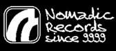 Nomadic Records
