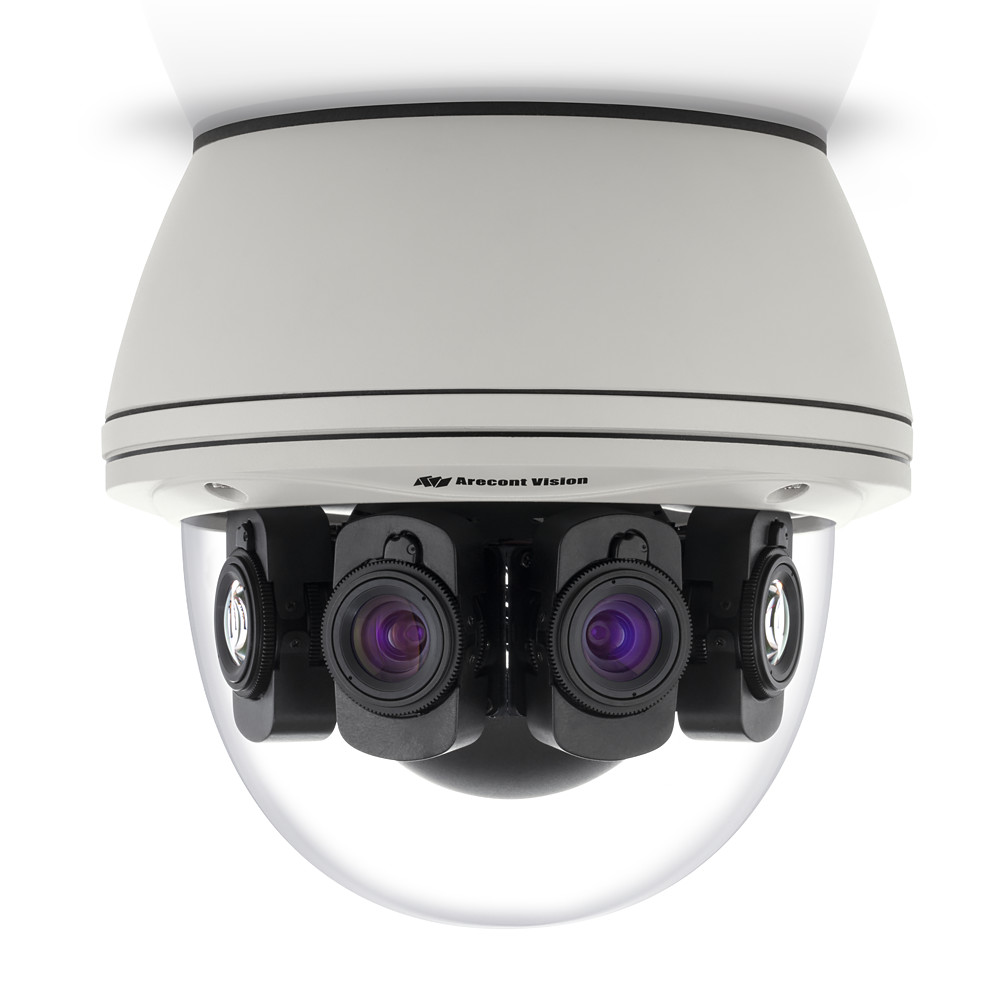 Arecont Vision Surround Video G5 Serie
