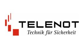 Telenot, Technik für Sicherheit, Alarmanlagen, presented by SafeTech