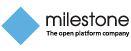 SafeTech Vertriebspartner von Milestone