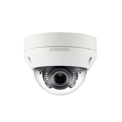 über SafeTech lieferbare Samsung dome camera SCV-6083R für Full-HD