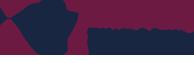 über SafeTech lieferbare bintec elmeg Telefonanlagen von Teldat Group Company