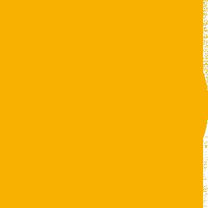 lingbee Sprachinstitut - Fleißig zum Ziel! Kontakt