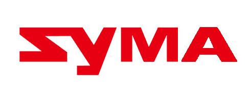 Syma Toys Logo