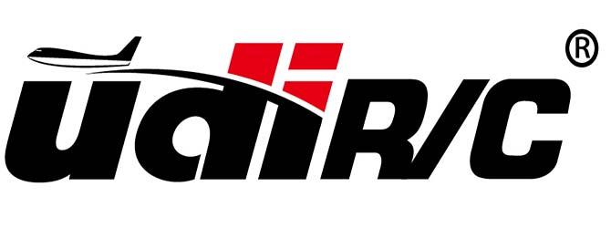 UDIR/C Logo