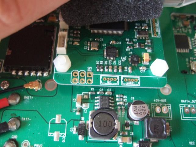 5.8G-FPV-transmitter