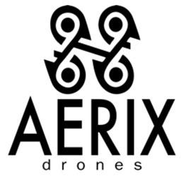 Aerix logo
