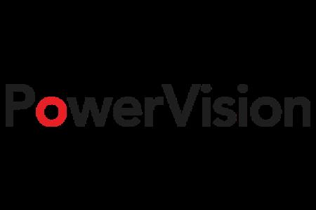 https://image.jimcdn.com/app/cms/image/transf/none/path/seebf3e91794241c0/image/iea36224df8781b15/version/1490349977/powervision-logo.png