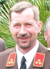Bernleitner Martin, HBI