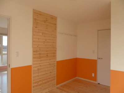北欧住宅 西岡建設