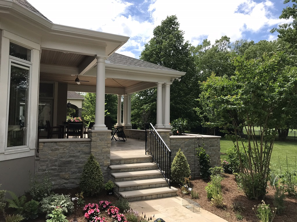 Club Vista Place Residence