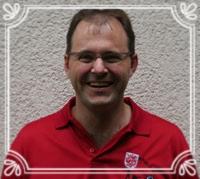 Christoph Nay: Cheforganisator und Kniendschütze mit 100 Punkten!