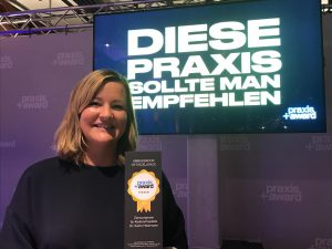 praxis_doktor_heiermann_kieferorthopädie_aktuell_praxis_award_2018