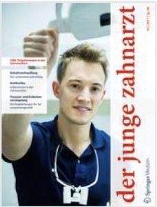 praxis_doktor_heiermann_kieferorthopädie_aktuell_fachartikel_orthodontische_zahnbewegung