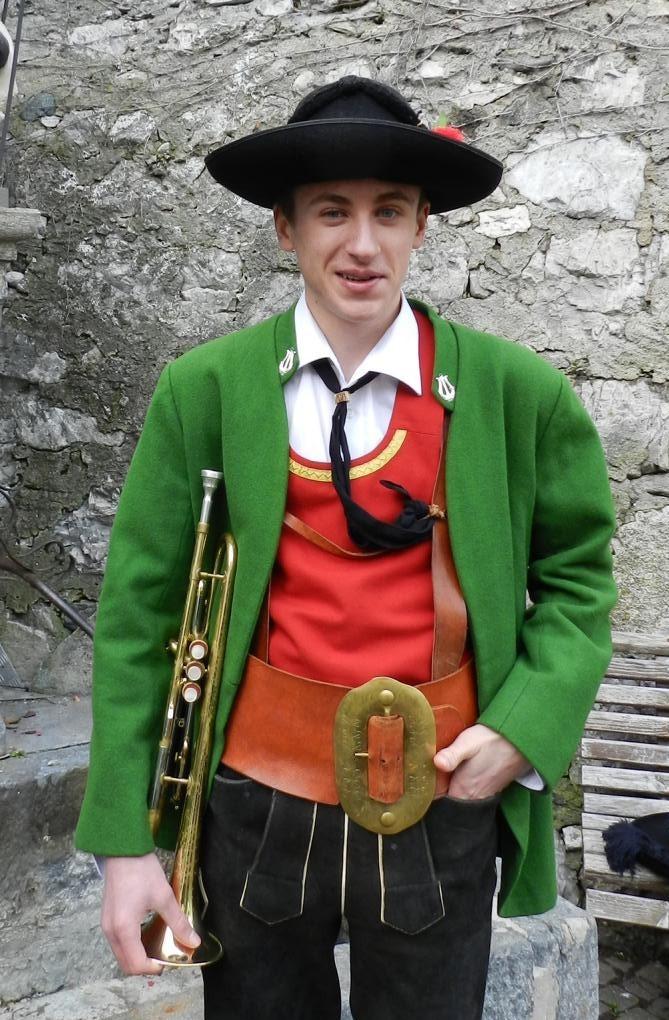 Kluibenschedl Florian