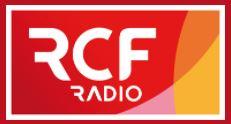 Aide aux Profs sur RCF National en Direct