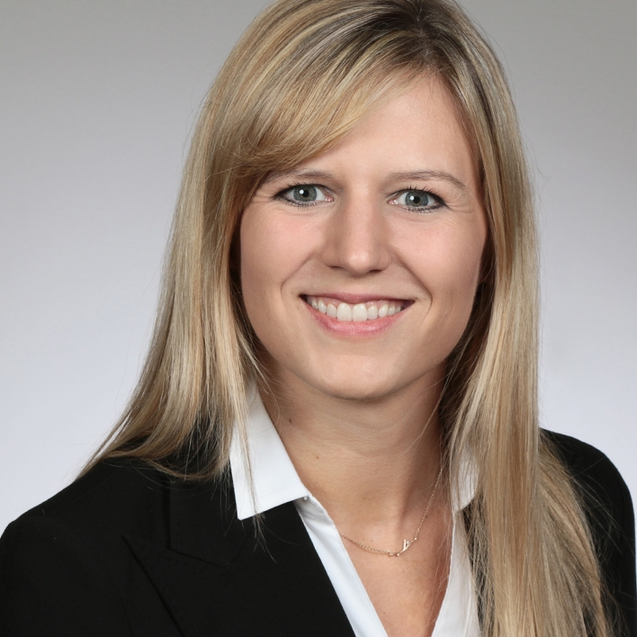Dr. Katharina Röck
