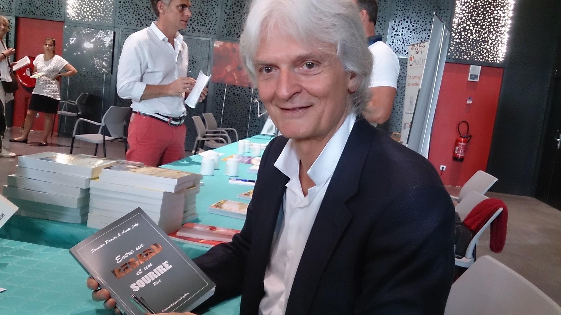 Michel Odoul