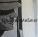 kein Titel, Acrylbild 80 x 80 Andrea Meßmer