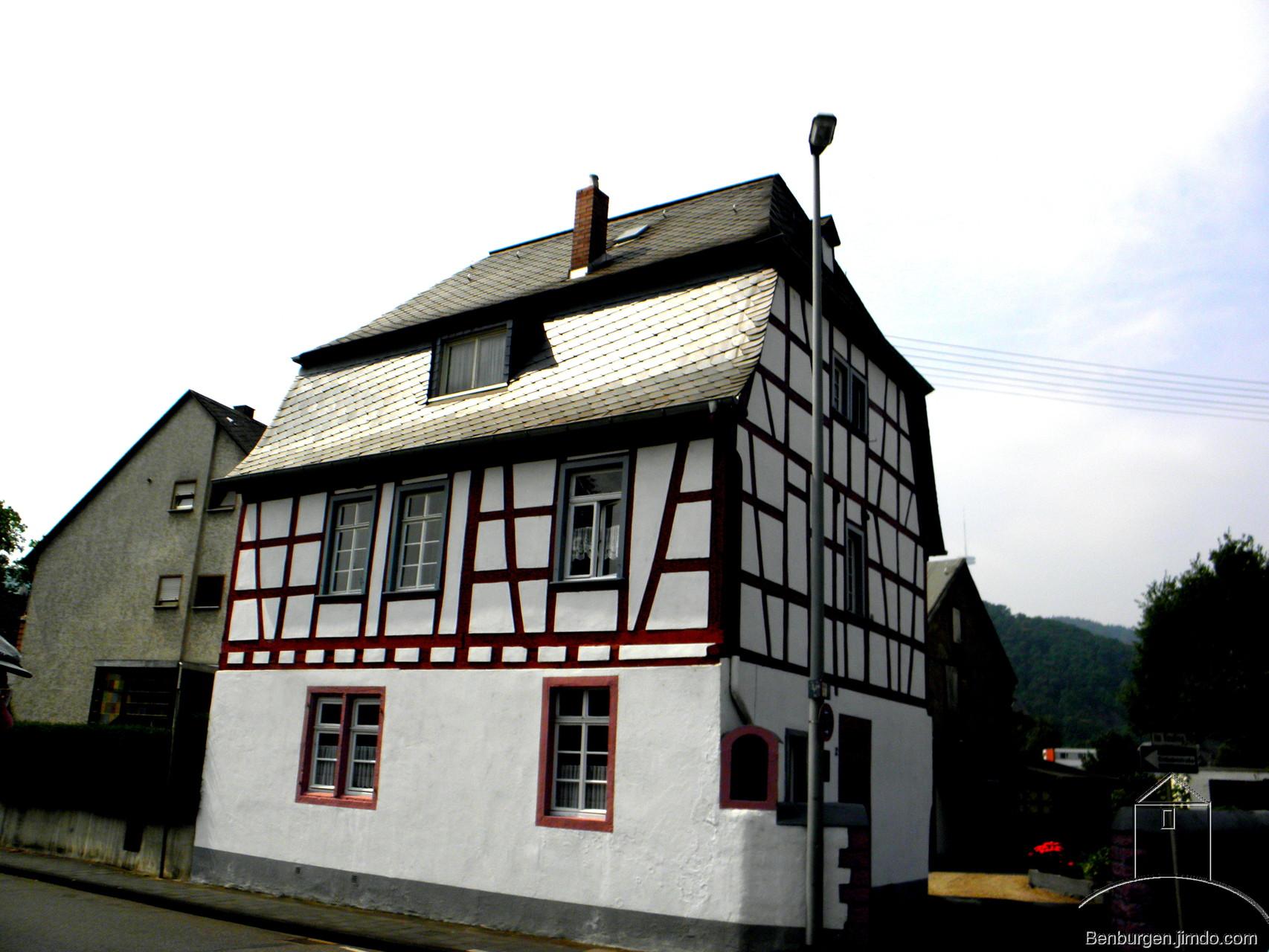 Kleeberger Hof
