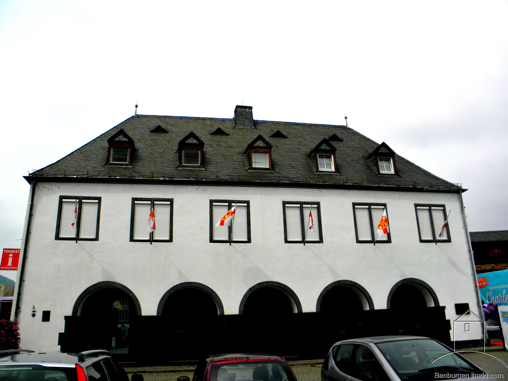 Salhof