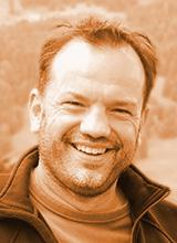 Ulrich Megerle