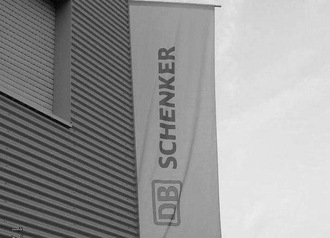 Schenker AG, Koblenz