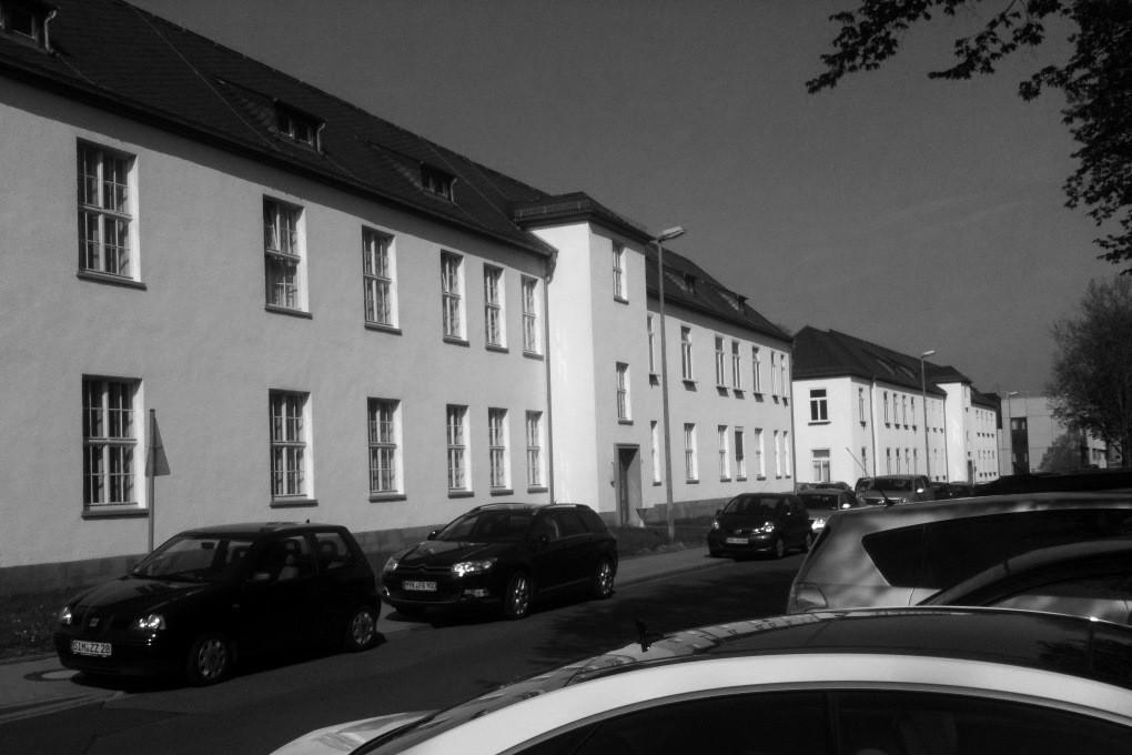 Sanierung BWB Koblenz