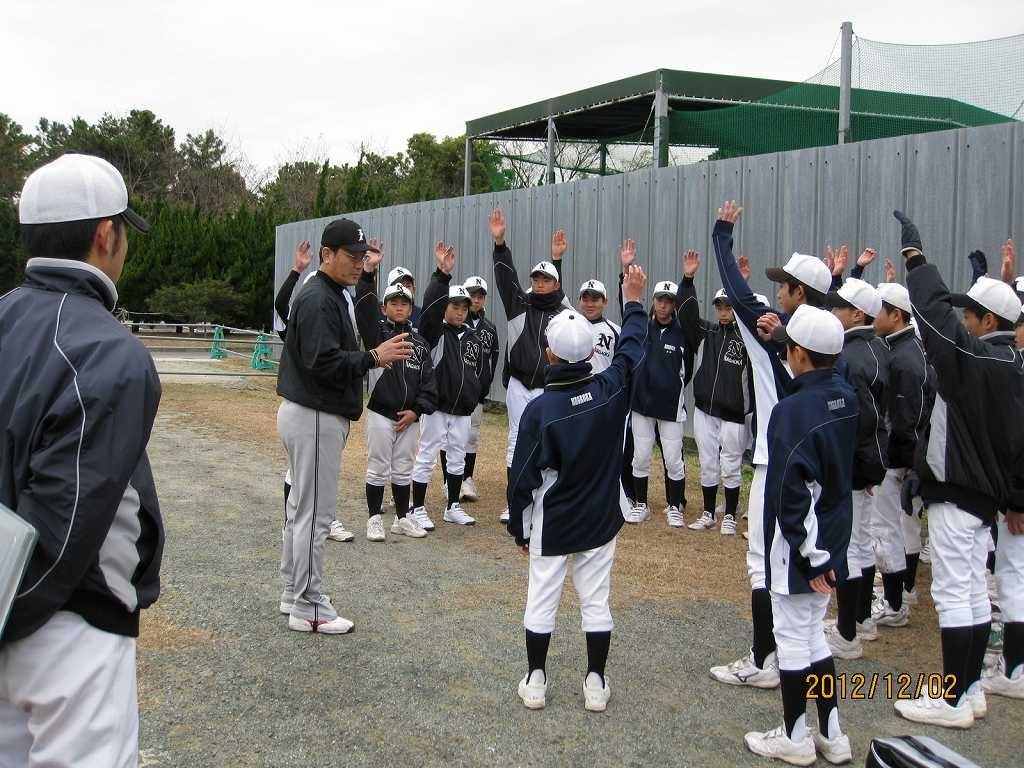 2012年 宮崎大会