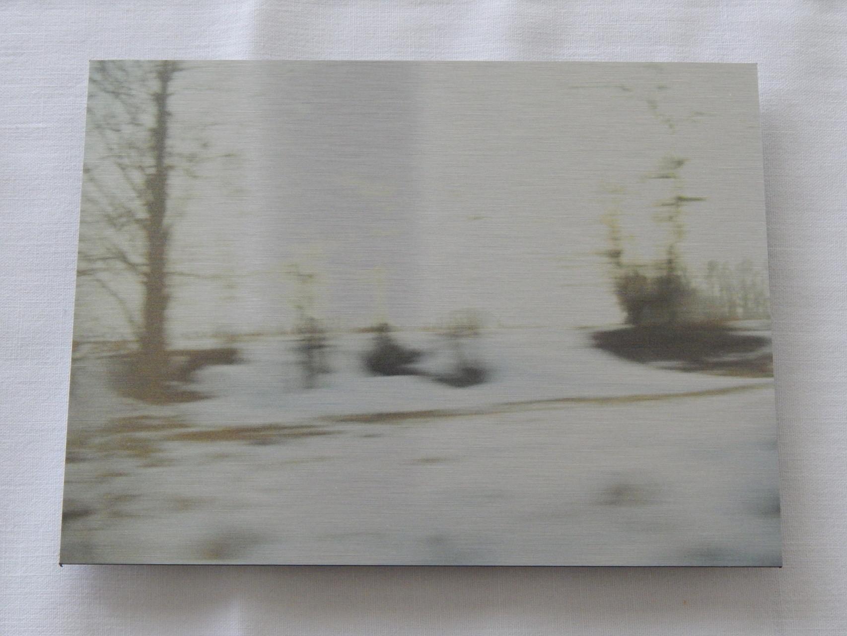 Nr.3 2015 15x20cm Print auf Aluminium 80.-