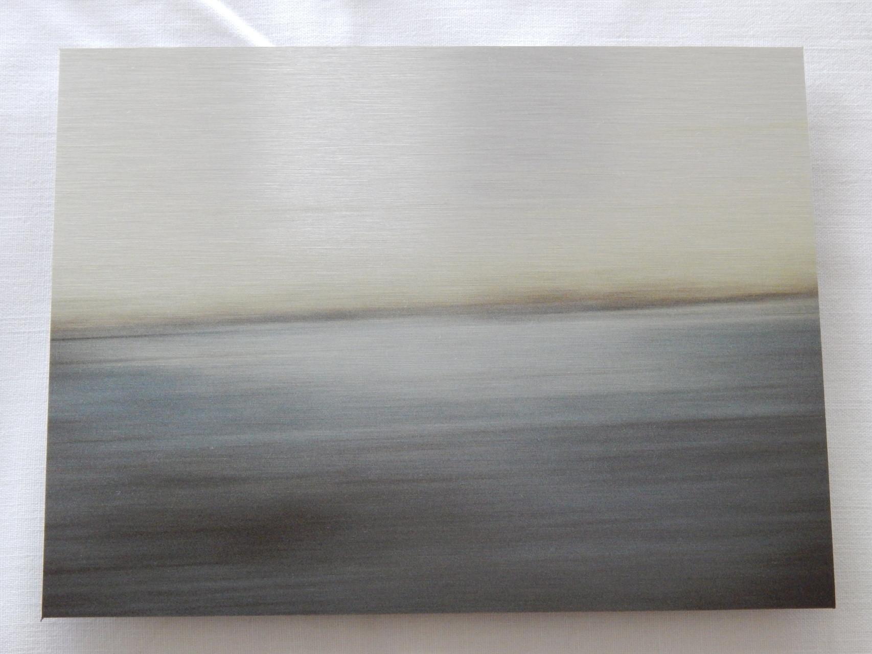 Nr.2 2015 15x20cm Print auf Aluminium 80.-