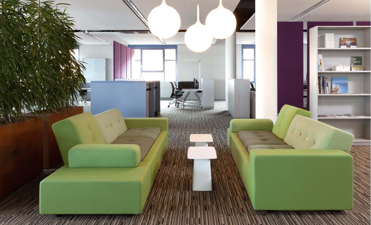 Büromöbelleasing - betz-bueroplanung, Büroplanung, Bürokonzept ...
